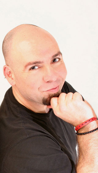 Alberto-Ferreras