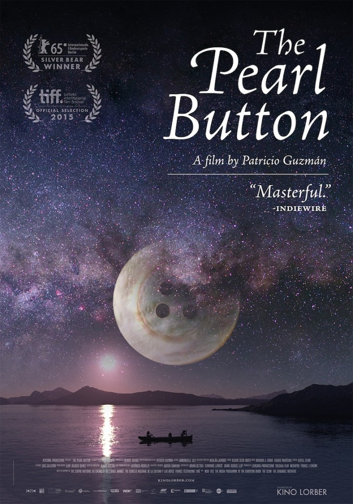 Pearl_Button_Poster